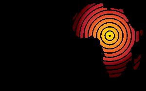 African Travel & Tourism Association